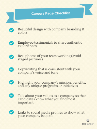 employer branding tips best practices