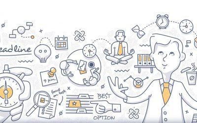 HR Partner Essentials