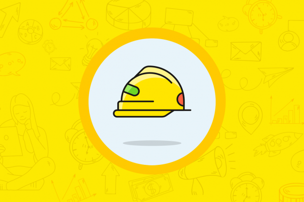 Workplace safety in small businesses